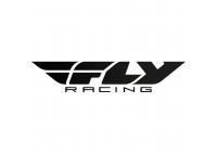 FLY RACING